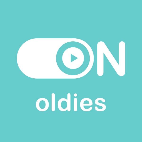 ON Radio - ON Oldies