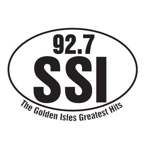 92.7 SSI - WSSI