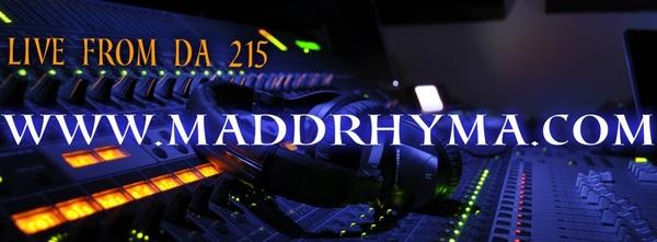 Illadelphia Radio