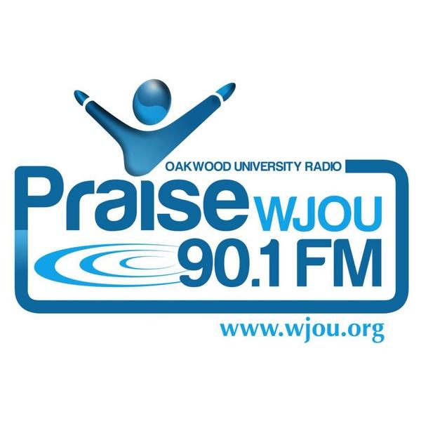 Praise 90.1 FM - WJOU