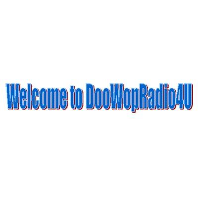 DooWopRadio4U