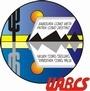 Radio UABCS - XEUBS