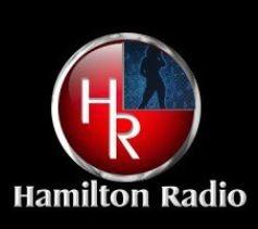 Hamilton Radio