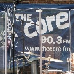The Core - WVPH