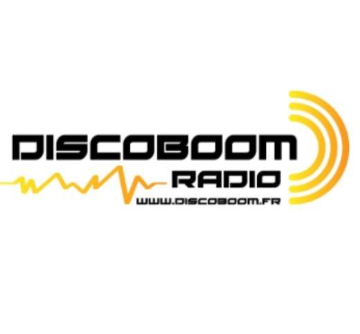 Discoboom Radio