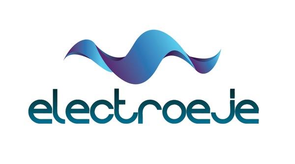 Electroeje.com