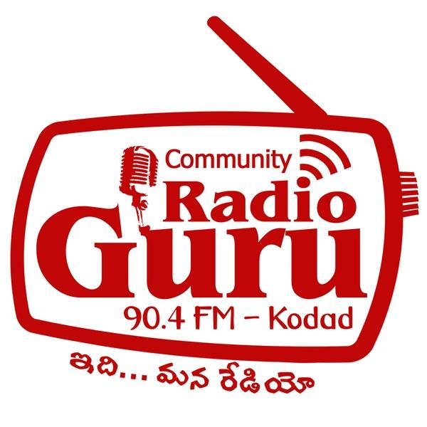 Radio Guru 90.4