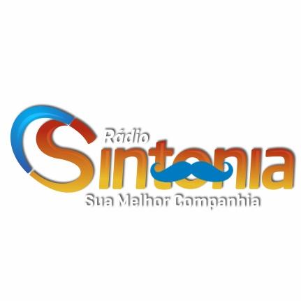 Sintonia 1310 AM