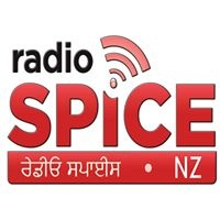 Radio Spice 88.0