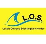 LOS Den Helder Radio