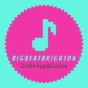 Big Beat Brighton