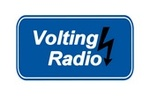 voltingradio Logo