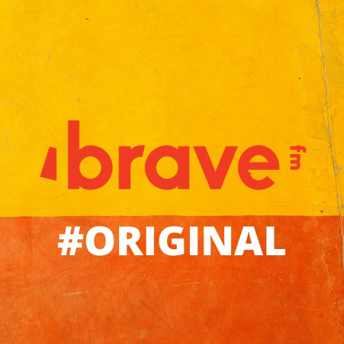 BraveFM - Original