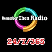 Remember Then Radio