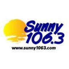 Sunny 106.3 - WJPT