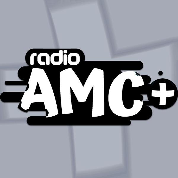 Radio AMC+