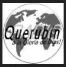 Radio Querubín