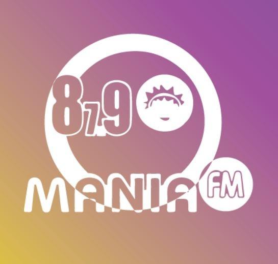 Mania FM 87,9