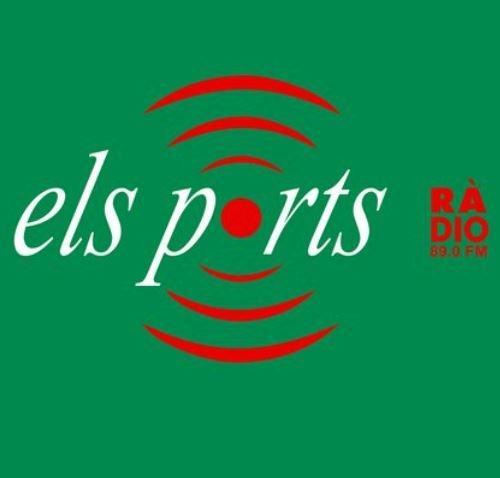 Cadena SER - Radio Els Ports