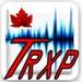 Traxperience Radio Logo
