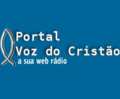 Voz do Cristão