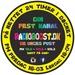 Radio Boost Logo