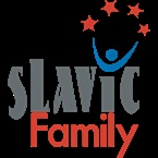 Slavic Family Radio - KXET