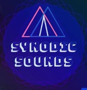 Synodic Sounds
