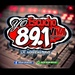 Radio Viva Fenix - Ipiales FM Logo