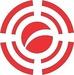 Rádio Lírios do Campo Logo