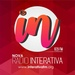 Nova Interativa Fm Logo