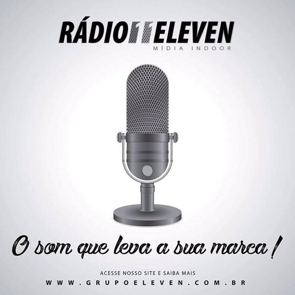 Rádio Eleven