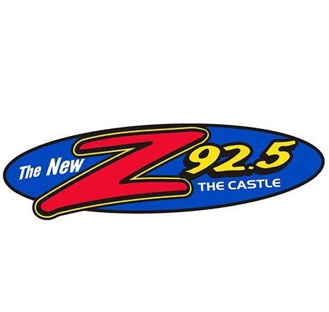 Z92.5 The Castle - WJSZ