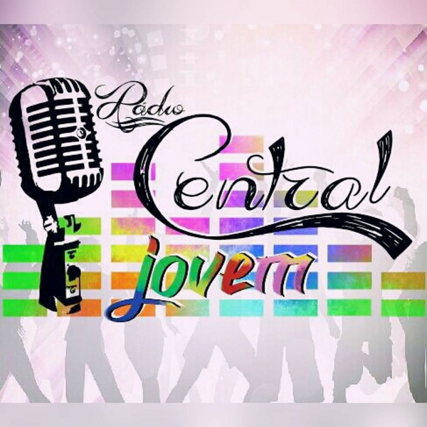 Rádio Central Jovem