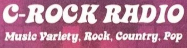 C-Rock Radio