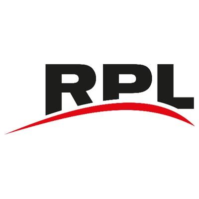 RPL FM Woerden
