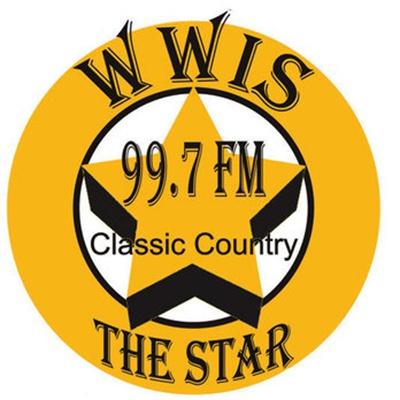 WWIS Radio - WWIS-FM