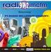 Radio MC FM Logo