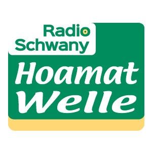 Radio Schwany - HoamatWelle