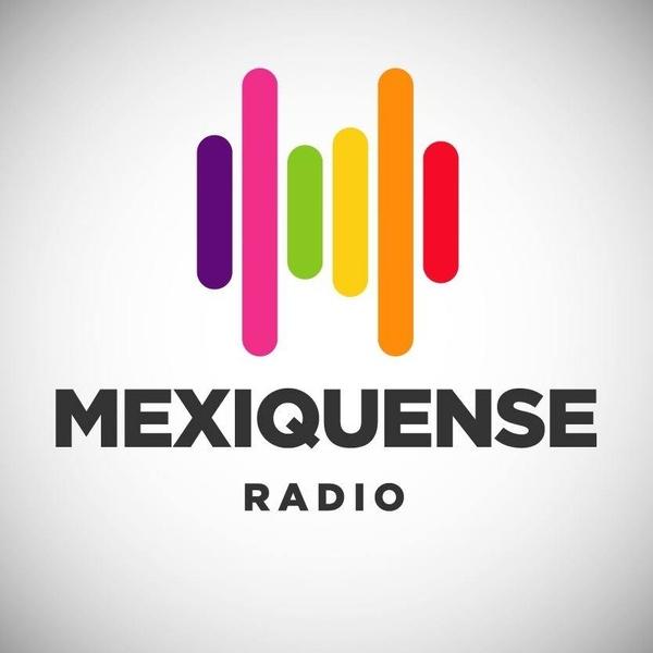 XEATL 1520 AM Radio Mexiquense - XEATL