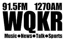 WQKR Radio - WQKR