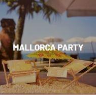 delta radio - Mallorca Party