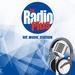 La Radio Plus - Noel Logo