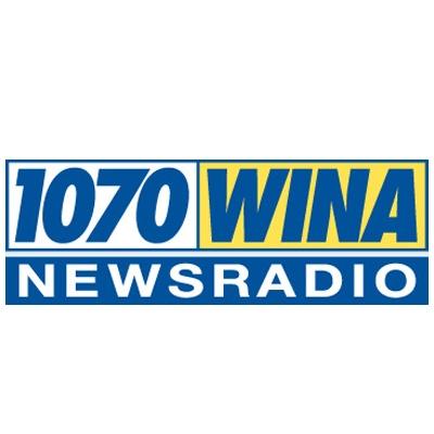 Newsradio WINA - WINA
