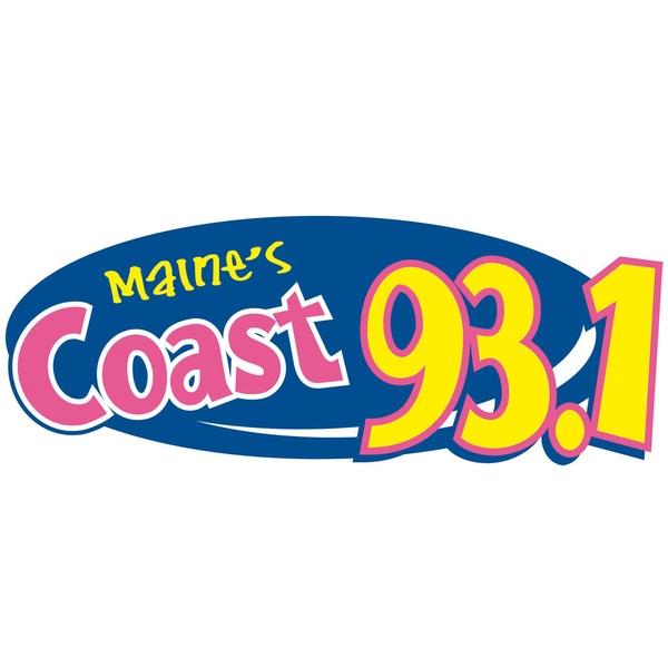 Coast 93.1 - WMGX