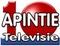 Apintie TV Logo
