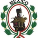 Frecuencia Bandera Radio Online Logo