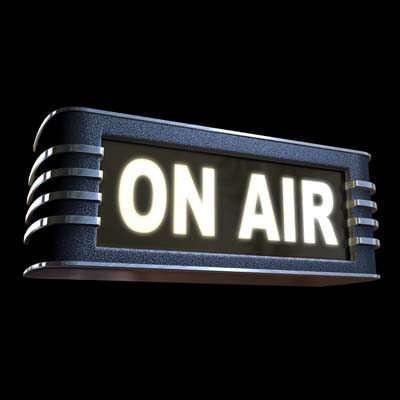 The WAVE - Durham City Central Radio