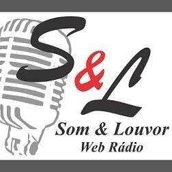 Rádio Som e Louvor