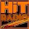 Hit Radio Fr Logo
